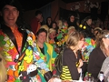 2010 carnavalsdagen (107)