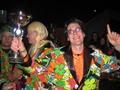 2010 carnavalsdagen (108)