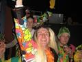 2010 carnavalsdagen (109)