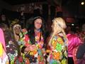 2010 carnavalsdagen (110)