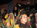 2010 carnavalsdagen (111)