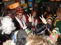 2010 carnavalsdagen (112)
