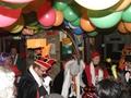 2010 carnavalsdagen (113)
