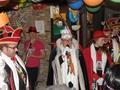 2010 carnavalsdagen (114)