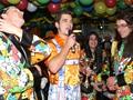 2010 carnavalsdagen (115)