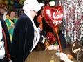 2010 carnavalsdagen (116)