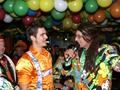 2010 carnavalsdagen (117)