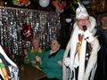 2010 carnavalsdagen (118)