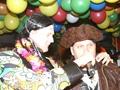 2010 carnavalsdagen (119)