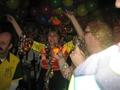 2010 carnavalsdagen (120)