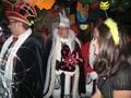 2010 carnavalsdagen (121)