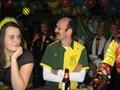 2010 carnavalsdagen (122)