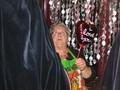 2010 carnavalsdagen (124)