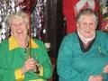 2010 carnavalsdagen (127)