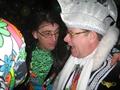 2010 carnavalsdagen (128)