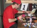 2010 carnavalsdagen (129)