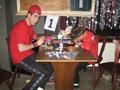 2010 carnavalsdagen (130)