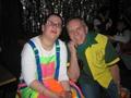 2010 carnavalsdagen (131)