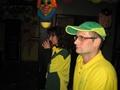 2010 carnavalsdagen (134)