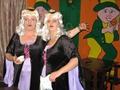 2010 carnavalsdagen (137)