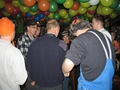 2010 carnavalsdagen (138)