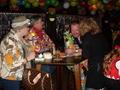 2010 carnavalsdagen (142)