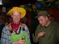 2010 carnavalsdagen (144)