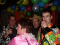 2010 carnavalsdagen (146)