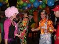 2010 carnavalsdagen (147)