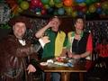 2010 carnavalsdagen (148)