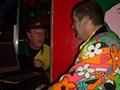 2010 carnavalsdagen (150)