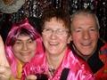 2010 carnavalsdagen (157)