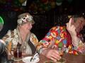 2010 carnavalsdagen (158)