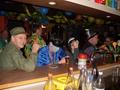 2010 carnavalsdagen (160)