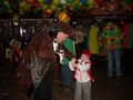 2010 carnavalsdagen (163)
