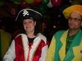 2010 carnavalsdagen (164)