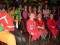 2010 carnavalsdagen (166)