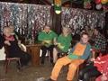 2010 carnavalsdagen (167)