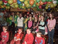 2010 carnavalsdagen (168)