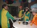 2010 carnavalsdagen (170)