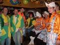 2010 carnavalsdagen (172)
