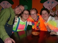 2010 carnavalsdagen (173)
