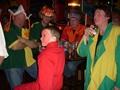 2010 carnavalsdagen (174)