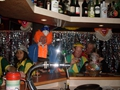 2010 carnavalsdagen (176)