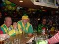 2010 carnavalsdagen (178)