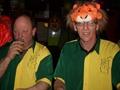 2010 carnavalsdagen (180)