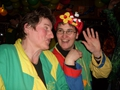 2010 carnavalsdagen (181)