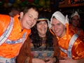 2010 carnavalsdagen (182)