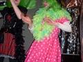2010 carnavalsdagen (188)