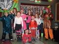 2010 carnavalsdagen (189)